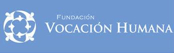 Fundación Vocación Humana