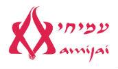 Fundación Amijai