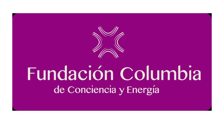 Fundación Columbia