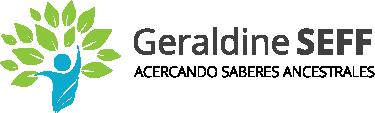 Geraldine Seff